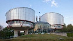 Norme CEDU e revisione delle sentenze passate in giudicato