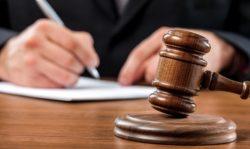 Concorso 320 posti magistratura: pubblicato il bando