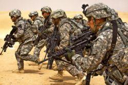 Militari: incostituzionale l'automatica perdita del grado per interdizione temporanea dai pubblici uffici