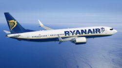 La silenziosa rivoluzione della competenza territoriale e del diritto applicabile al personale di volo
