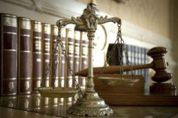 Ricorso Esame Avvocato, errori procedurali: il TAR Catanzaro conferma