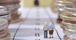 Riforma pensioni 2017: al via l'APE Volontaria