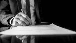Obbligatorio il preventivo dell'Avvocato