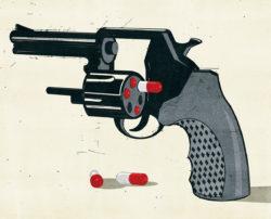 Suicidio assistito: esiste il diritto ad una morte dignitosa? (caso DJ Fabo)