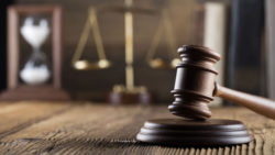 Ricorso Esame Avvocato, Catanzaro: buste non mescolate, disposta la ricorrezione dei compiti