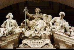 """Considerazioni sul giudizio immediato """"custodiale"""" e la definizione del procedimento di cui all'art. 309 c.p.p."""