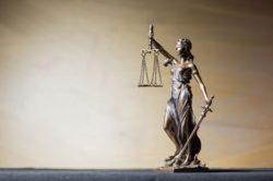 Il corollario della tassatività in materia penale: genesi storica e nuovi (inammissibili) orizzonti europei
