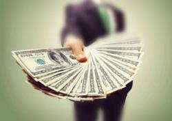 Il Fondo di garanzia per i danni derivanti da responsabilità sanitaria