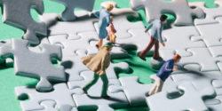 """La tutela penale degli obblighi economici in contesti di """"crisi familiare"""""""