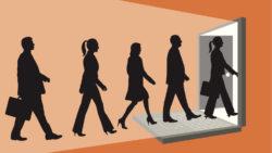 La P.A. che cambia: le nuove linee guida per i concorsi