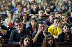 Università Statale di Milano, facoltà umanistiche: illegittimo il numero chiuso