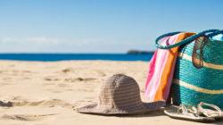 Vacanze da dimenticare. Chiedere il risarcimento per puntura con siringa abbandonata in spiaggia