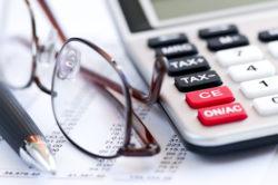 Trattamento contabile e fiscale delle plusvalenze derivanti dai contratti di sale and lease back