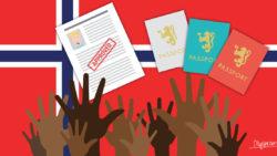 Requisiti formali di partecipazione alle gare di appalti for Ministero interno permesso soggiorno