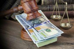 Rottamazione dei ruoli, ma con condanna alle spese