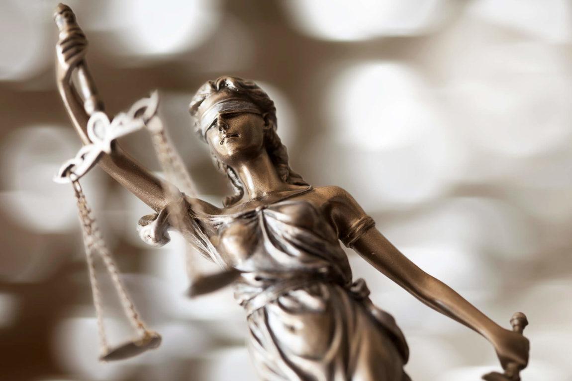 Esame Avvocato: il TAR Firenze accoglie pienamente il nostro ricorso
