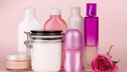 Cosmetici e medicinali: una dura demarcazione giuridica