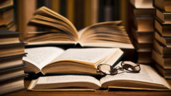 Ricorso Concorso 250 Funzionari Amministrativi: prove scritte il 7 e 8 novembre