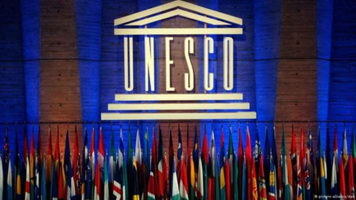 Salvis Juribus, Rivista d'eccellenza: ora sotto l'egida dell'UNESCO