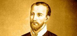 Alfonso Maria de' Liguori: le dodici regole dell'Avvocato