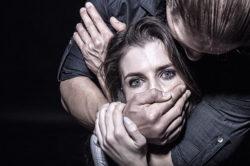 Violenza sessuale, aggravante dell'abuso anche se la vittima ha assunto alcool o droghe