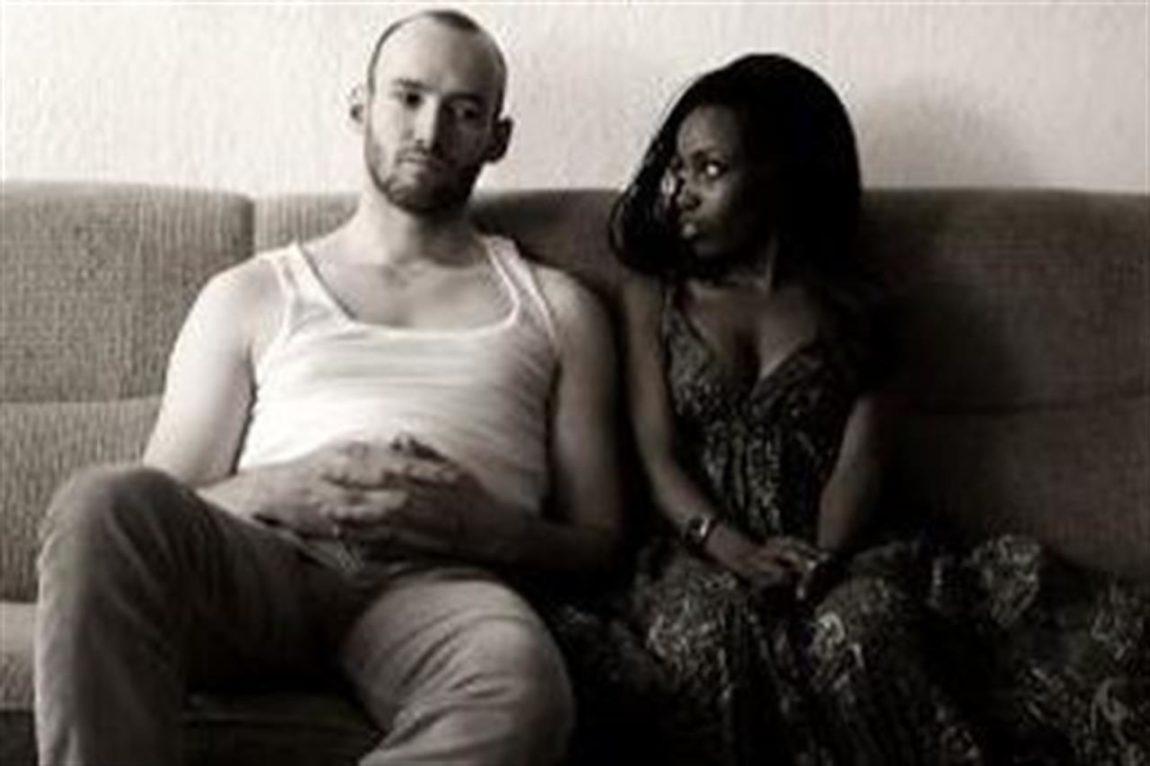 Stranieri permesso di soggiorno basta dimostrare la for Permesso di soggiorno per matrimonio con cittadino italiano