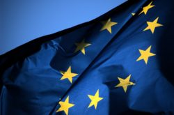 Unione dei Mercati dei Capitali nell'Eurozona: guardare oltre il benchmark americano