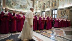 Il processus brevior nella riforma di Papa Francesco