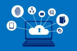 Valutazione d'impatto sulla protezione dei dati personali secondo le Linee guida WP29
