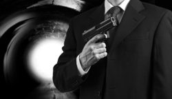 Le operazioni undercover: la responsabilità del soggetto provocato