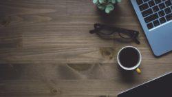 Avvocati, conferimento incarico e preventivo: gli schemi proposti dal CNF