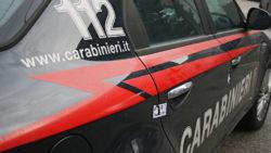Concorso 1598 Allievi Carabinieri: il TAR Roma accoglie il nostro ricorso