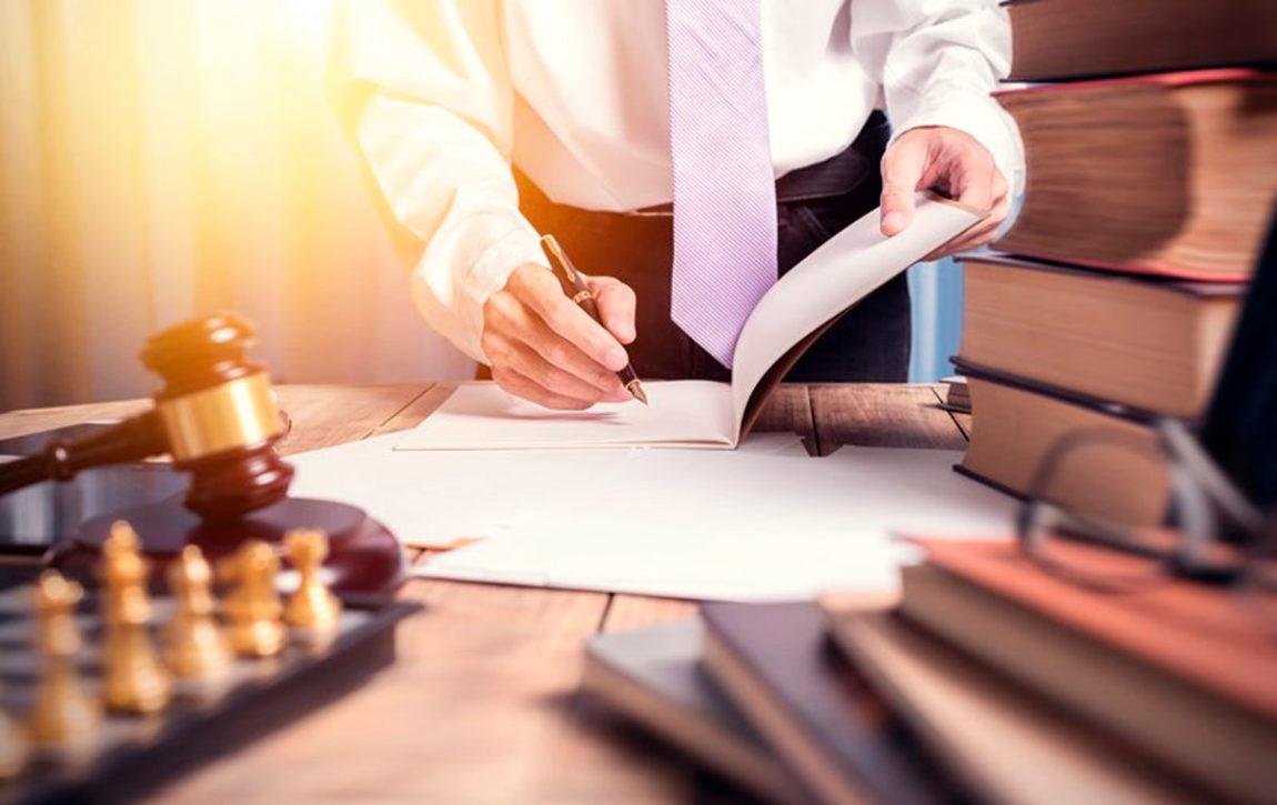 Esame Avvocato, Commissione illegittima: il TAR Catania accoglie il ricorso
