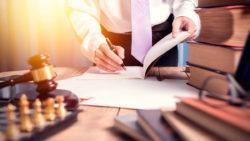 Esame Avvocato 2017: le più significative sentenze di diritto penale per le prove scritte