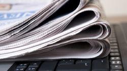 Diffamazione a mezzo stampa nell'era nell'informazione digitale. Analisi critica e prospettive di sviluppo.
