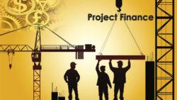 Il promotore nel project financing: tra legittimo affidamento del privato e (auto)tutela dell'interesse pubblico