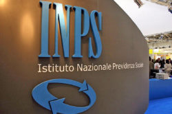 Concorso INPS 2017: illegittima la certificazione di inglese B2 obbligatoria