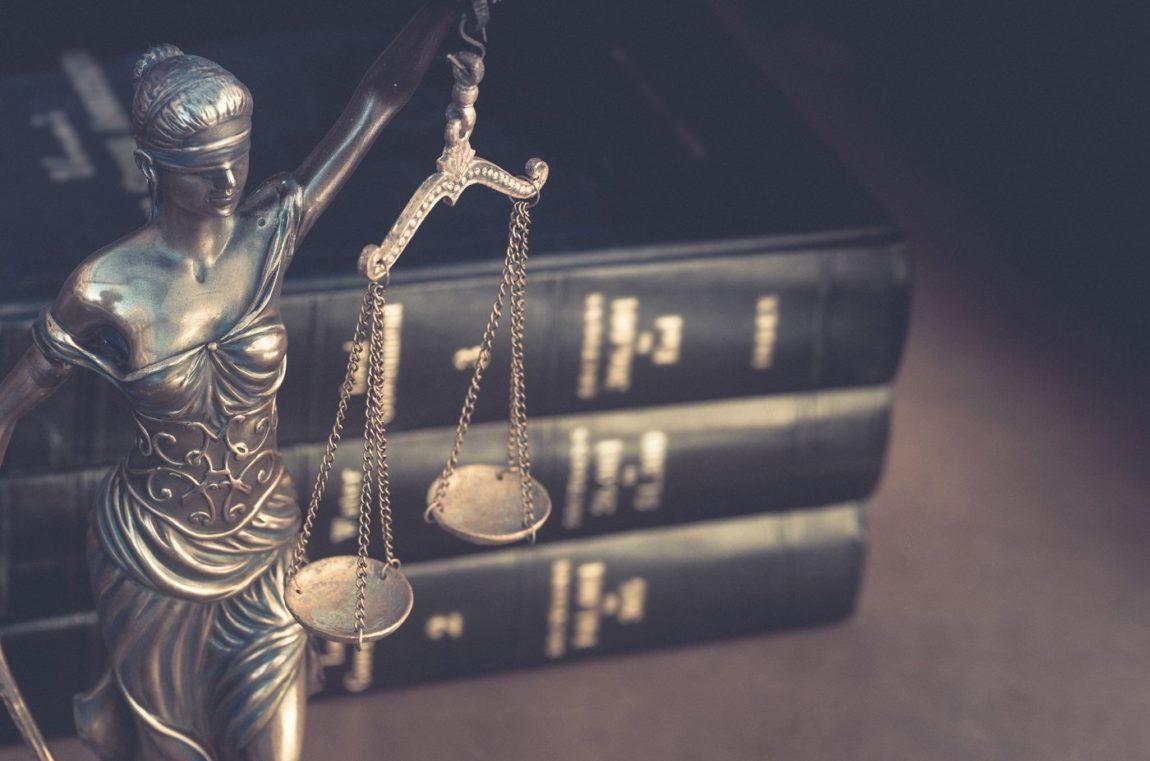 Avvocati, difesa delle amministrazioni: illegittimi gli incarichi col compenso al ribasso