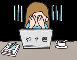 Lotta al cyberbullismo: le nuove misure per la prevenzione e il contrasto del fenomeno