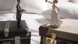 L'assegno di divorzio e il (dis)orientamento dei giudici