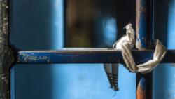 Pene alternative al carcere: l'affidamento ai servizi sociali