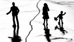 Alienazione genitoriale ed implicazioni giuridiche