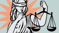 """Whistleblowing: il """"segnalante"""" e la tutela della reintegra"""