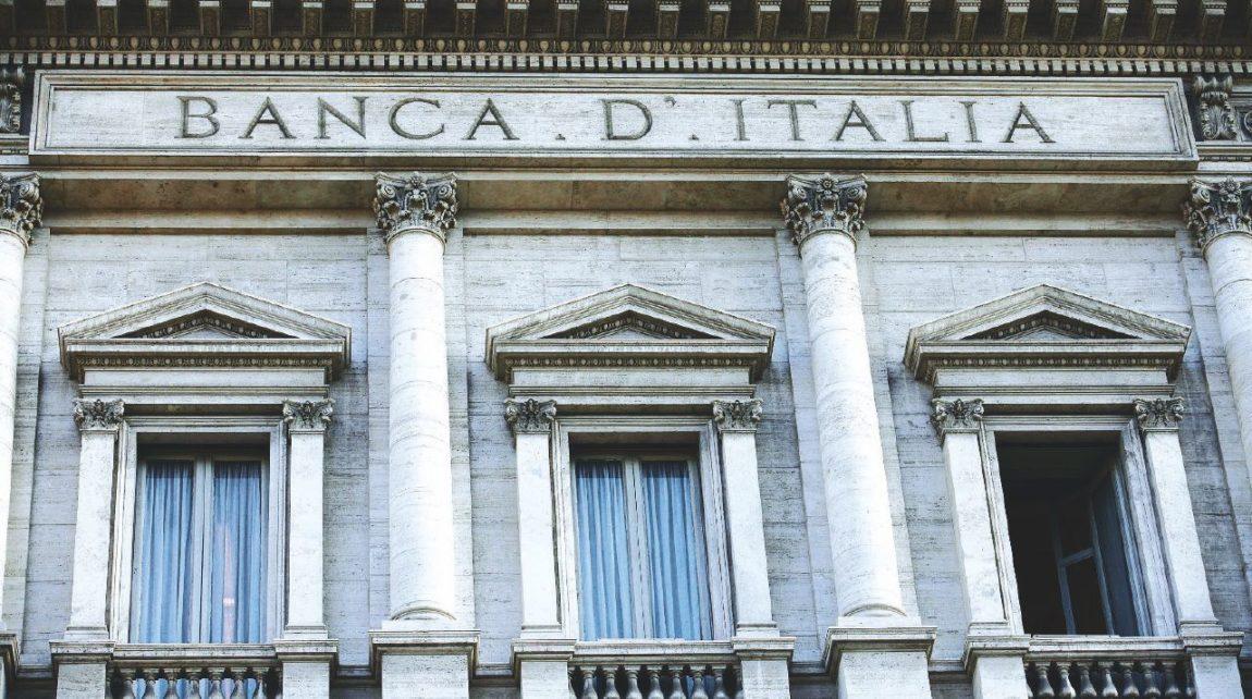 Ricorso Collettivo Banca d'Italia 2018: adesioni prorogate fino al 26 febbraio