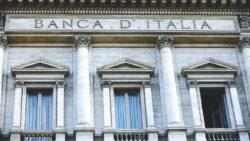 Ricorso Collettivo Banca d'Italia 2018: adesioni prorogate fino al 31 gennaio
