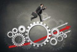 Il mutamento di mansioni e l'obbligo di un'adeguata formazione del lavoratore