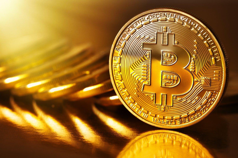 è bitcoin mining legale negli stati uniti)