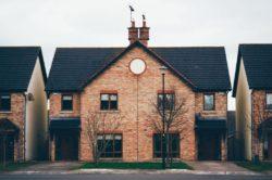 Nuovi orizzonti in materia immobiliare: la vendita aliud pro alio