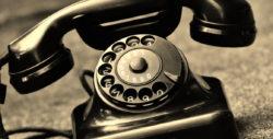 Controversie con le compagnie telefoniche: gli strumenti a disposizione del consumatore