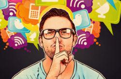 Social Network: parlare male di un avvocato (o dei suoi figli) è diffamazione
